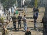 فوجیں جب اورجسے چاہیں بغیروجہ مہینوں جیل میں ڈال کرتشدد کانشانہ بناتی ہیں، مندوب انسانی حقوق فوٹو: فائل