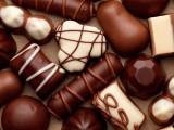 چاکلیٹ میں کوکو کے علاوہ اینٹی آکسیڈنٹ اور معدنیات ہے جو اچھے کولیسٹرول کو بڑھاتی ہے،چاکلیٹ بنانے والی کمپنی کا دعویٰ۔ فوٹو: فائل