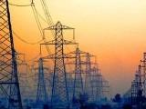 جولائی کے لئے بھی بجلی کی قیمت میں 2 روپے 19 پیسے فی یونٹ کمی کی گئی تھی فوٹو: فائل