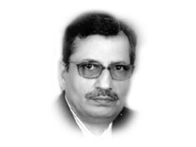 muqtidakhan@hotmail.com