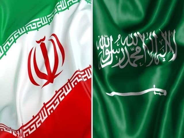 Image result for سعودی عرب ایران