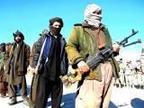 افغان حکومت نے مثبت ردعمل دیاتومذاکرات جلدشروع ہونگے ورنہ وقت لگے گا،ذرائع فوٹو: فائل
