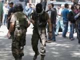 شہر بورصہ میں خاتون نے خود مسجد کےقریب دھماکے سے اڑا لیا، ترک وزیر صحت، فوٹو؛ رائٹرز