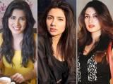 فن کاراؤں نے معاوضہ بڑھانے کا مطالبہ بھی کیا ہے جس کی وجہ سے کراچی میں کام کرنے والے فلمساز تشویش میں مبتلا ہو گئے ہیں۔ فوٹو : فائل
