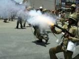 وزیراعظم نوازشریف نے مختلف بین الاقوامی فورمز پر مسئلہ کشمیر کو اجاگر کرنے کیلیے22 ارکان پارلیمنٹ کو ذمے داری سونپی ہے۔ فوٹو: فائل