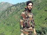 وادی میں 90 جیسی صورتحال پیدا اور بھارتی فورسز کے کنٹرول سے باہر ہو چکی ہے، اے ایس دلت۔ فوٹو: فائل