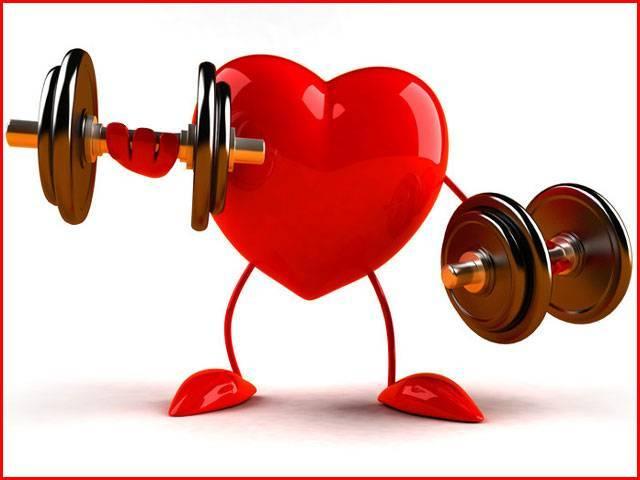 دل کی صحت کے لیے انتہائی مفید غذاؤں میں براؤن رائس بھی شامل ہے۔ فوٹو: فائل