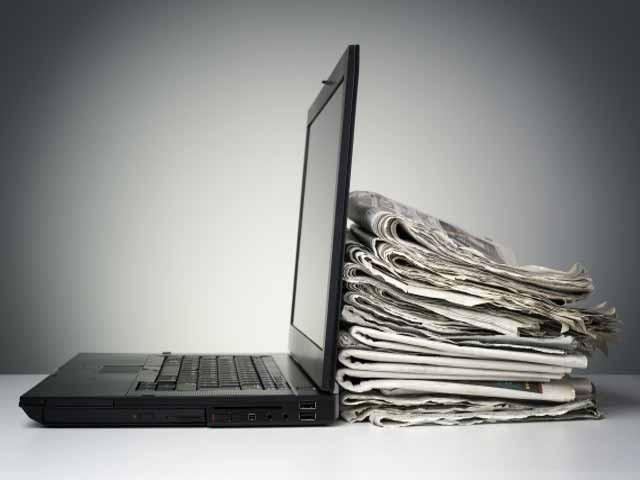 پاکستان میں صحافیوں کی تو بہت بڑی تعداد موجود ہے لیکن ان میں سائنس جرنلسٹ کی تعداد نمک میں آٹے کے مترادف ہے۔ یہ صحافت کی دنیا میں ایک بہت بڑا خلا ہے، جسے پُر کرنے کی اشد ضرورت ہے۔