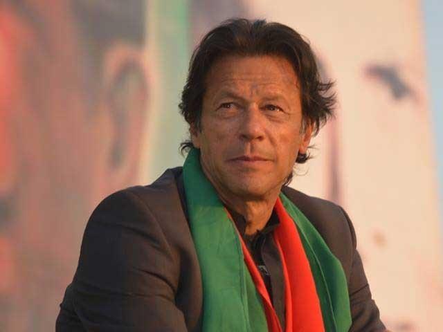 الیکشن کمیشن نے عمران خان اور جہانگیر ترین کو اسپیکر قومی اسمبلی کے ریفرنس پر طلب کیا ہے۔ فوٹو؛ فائل