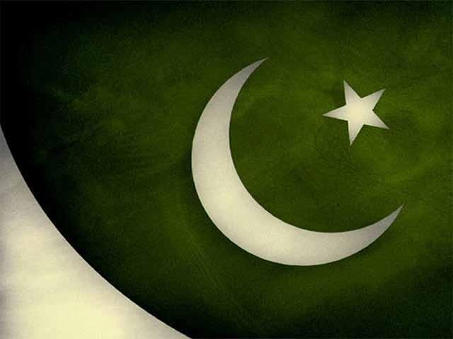 کیا پاکستان میں کبھی انصاف ہوگا اوپر سے نیچے تک؟۔ فوٹو: فائل
