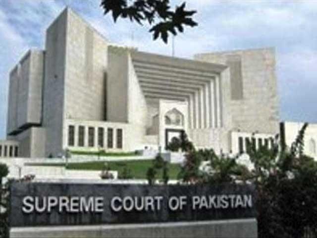 تحریک انصاف نے 2 نومبر کو اسلام آباد بند کرنے کا اعلان کرررکھا ہے فوٹو: فائل