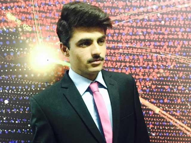 سیدنور نے ارشد کو اپنی آئندہ فلم میں شامل کرنے کا فیصلہ کرلیا ہے، میڈیا رپورٹس