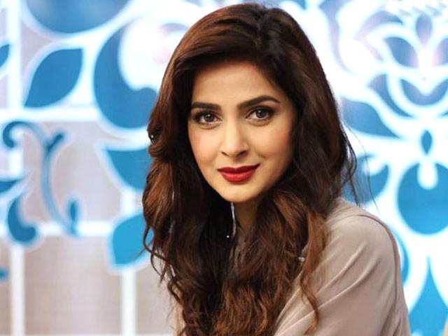 خبریں بے بنیاد ہیں فلم کی شوٹنگ بہت پہلے مکمل ہوچکی ہے، ترجمان عرفان خان۔ فوٹو: فائل