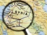 شام کو دہشت گردوں کے قبضے سے بچانے کیلئے بشار الاسد کا حکومت میں رہنا ضروری ہے، ترجمان روسی صدر. فوٹو: فائل