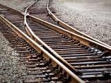 لاہور سے پشاور تک بھی ریلوے لائن کے ٹریک ک دو رویہ کیا جائے گا فوٹو : فائل