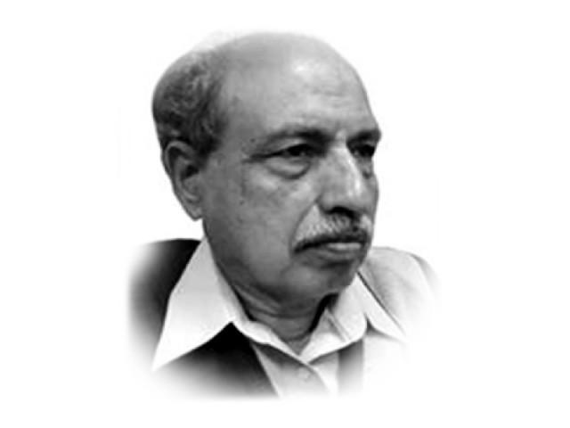 sajid.ali@express.com.pk