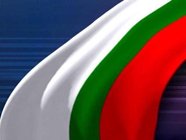 ایم کیوایم پاکستان نے لندن میں وکلا ٹیم سے مقدمات کی پیروی کیلیے فراہم کی گئی ایڈوانس رقم کی واپسی کا مطالبہ کردیا۔