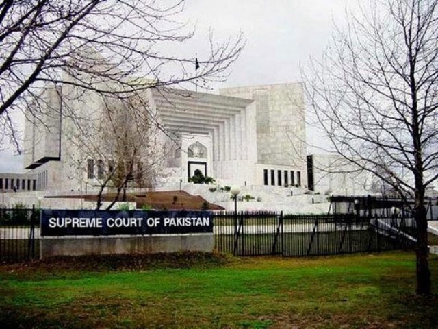 دبئی فیکٹری کے شیئرز کی فروخت کا معاملہ وزیراعظم کی ذہنی اختراع ہے، وکیل نعیم بخاری.کا عدالت میں بیان فوٹو: فائل