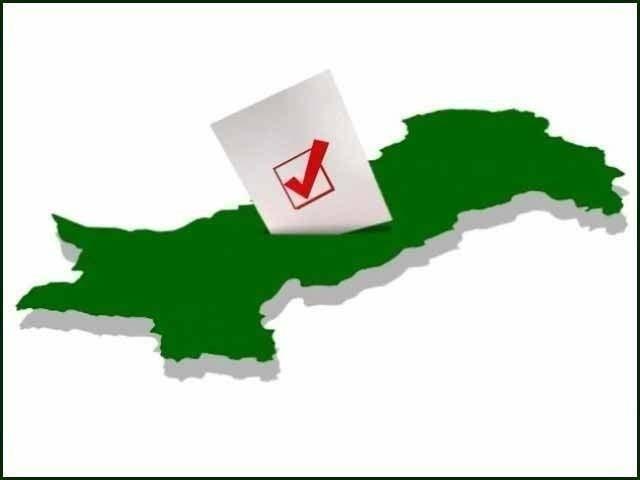جمہوریت کا دور دورہ تو ہے، مگر عوام کی جو امیدیں اپنے نمائندوں سے تھیں وہ نہ صرف ٹوٹ چکی ہیں بلکہ  اب تو مایوسی اپنے اندھیرے پھیلا رہی ہے۔