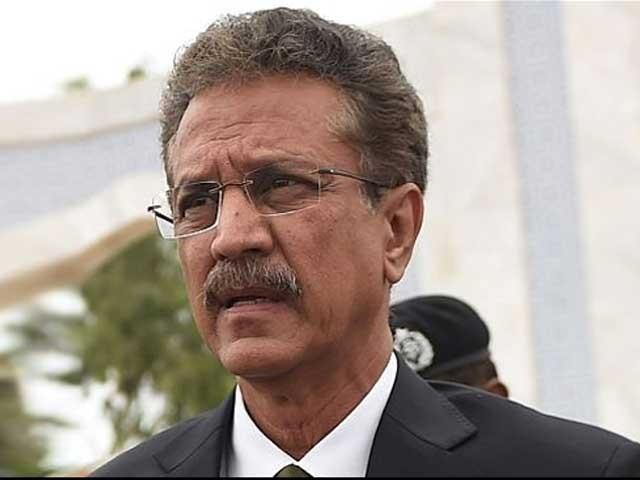 وزیراعظم کراچی کے لیے اسپیشل پیکج دیں، میئر کراچی کا مطالبہ، فوٹو؛ فائل