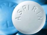ایک طویل تحقیق کے بعد معلوم انکشاف ہوا ہے کہ 60 سال عمر کے افراد بھی اسپرین کو معمول بناکر فائدہ اٹھاسکتے ہیں۔  فوٹو؛ فائل