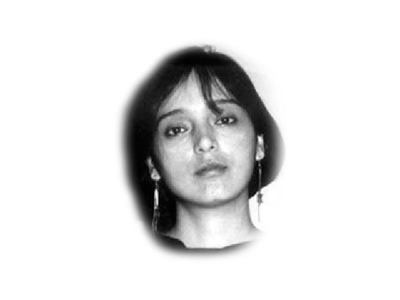shehla_ajaz@yahoo.com