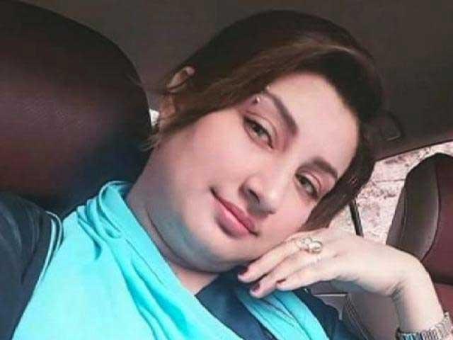 مرکزی ملزم نے ادکارہ کو فیصل آباد میں ڈرامہ کرنے سے انکار پرساتھیوں کے ذریعے قتل کرایا، ابتدائی تفتیش، فوٹو؛ فائل