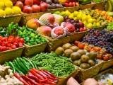 اپنی روزمرہ غذا میں پھلوں اور سبزیوں کی زیادہ مقدار شامل رکھیں، ماہرین کا مشورہ، فوٹو؛ فائل