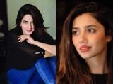 امریکا کی ریاست نیویارک میں پاکستانی فلموں پرمشتمل فلمی میلہ شروع ہوچکاہے۔ فوٹو: فائل