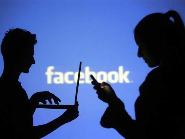 فیس بک نے جعلی خبروں اور گمراہ کن زبان والی پوسٹوں کے خلاف صارفین سے مدد لینے کے لیے فیس بک سروے فیچر لانچ کردیا۔ فوٹو؛ فائل