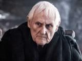 برطانوی اداکار پیٹر گزشتہ 75 سال سے ٹی وی اور فلم میں کام کررہے تھے اور ان کی عمر 93 برس تھی۔  فوٹو؛ فائل