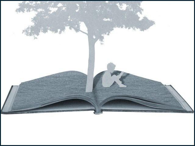 کم از کم صفحات کی تعداد طے کرلیں، مثال کے طور پر میں روز کے 100 صفحات پڑھوں گا۔ اب چاہے کچھ ہوجائے، آپ نے اپنا ٹارگٹ پورا کرنا ہے۔ ایک مسلمان اب اگر مہینے کے 3 ہزار صفحات بھی نہ پڑھے تو کتنے شرم کی بات ہے۔