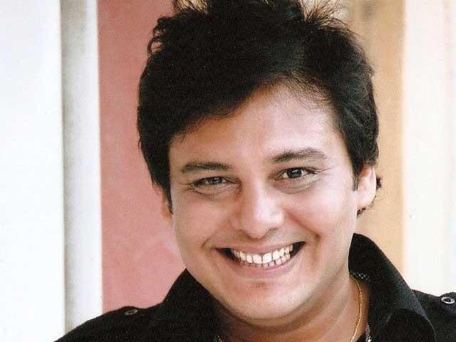 فائرنگ سے 2 بھارتی شہری ہلاک ہوئے جن میں بالی ووڈ فلمساز ابیس رضوی بھی شامل ہیں۔ فوٹو؛ فائل