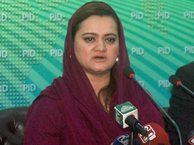 Image result for مریم اورنگزیب