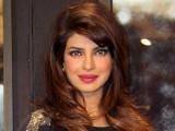 شوٹنگ کے دوران اسٹنٹ کرتے ہوئے اداکارہ کو معمولی سی چوٹ آئی تاہم وہ خطرے سے باہر ہیں، بھارتی میڈیا  - فوٹو: فائل