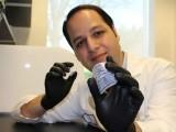 جیبی تجربہ گاہ پر کینسر، ملیریا اور ٹی بی کی شناخت کرنے والا نظام بنایا گیا ہے۔ بشکریہ اسٹینفرڈ یونیورسٹی