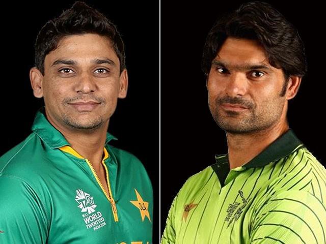 شرجیل خان اور شاہ زیب حسن کل بیان ریکارڈ کروائیں گے . فوٹو : فائل