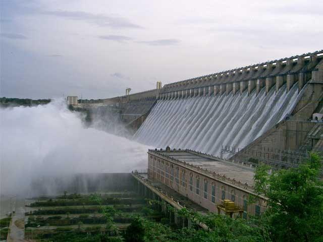 اجلاس كے پہلے روز بھارت نے رتلے پن بجلی منصوبے كے معاملے كو زیربحث لانے كی كوشش كی، ذرائع، فوٹو؛ فائل