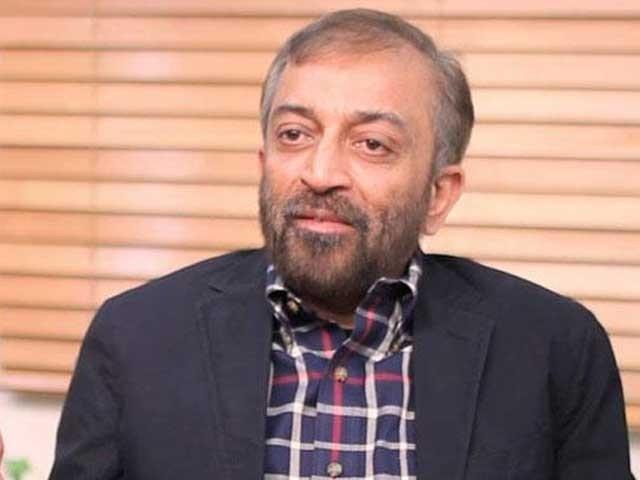 عدالت نے اشتعال انگیز تقریر کیس میں بانی ایم کیو ایم، فاروق ستار، شاہد پاشا کے وارنٹ گرفتاری جاری کردیے۔ فوٹو؛ فائل