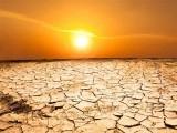 گزشتہ 130 سال کے مقابلے میں 2017 زیادہ گرم ہوسکتا ہے جس کے آثار جنوری اور فروری ہی سے نمایاں ہوچکے ہیں، ماہرین، فوٹو؛ فائل