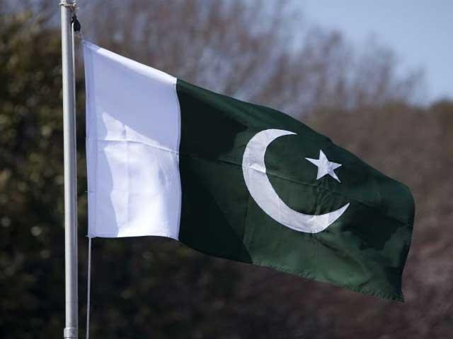 پاکستان مہاجرین کی میزبانی میں سب سے آگے رہا ہے، انتونیو گوتریس. فوٹو: فائل