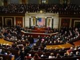 اوباما کیئر پروگرام میں ترمیم کے لئے ٹرمپ کو کانگریس میں 215 ووٹ درکار ہیں. فوٹو: فائل