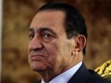 88 سالہ حسنی مبارک کو 800 افراد کے قتل کے الزام سے بری کردیا گیا ہے۔ فوٹوـ اے پی