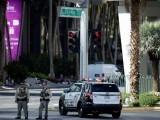 حملہ آور دماغی مریض ہے جب کہ واقعہ کی مزید تحقیقات کی جارہی ہیں، پولیس۔ فوٹو:  فائل