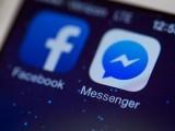 فیس بک نے مارچ کے اختتام پر بعض فونز میں اپنا میسنجر بند کرنے کا اعلان کیا ہے، فوٹو؛ فائل