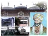 افغانستان سے ملتان آنے والے سدوزئی خاندان میں احمدشاہ ابدالی جیسا سپہ سالار بھی پیدا ہوا۔ فوٹو : شاہد سعید مرزا/ایکسپریس