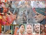 رواں ماہ کے اوائل میں ہندوجنونیوں نے راجستھان میں ایک شخص کو صرف اس ''جرم'' پر بہیمانہ تشدد کرکے قتل کردیا تھا۔ فوٹو : فائل