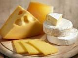 پنیر میں موجود ایک مرکب اسپرمیڈائن جگر کے متاثرہ خلیات کو بڑھنے سے روکتا ہے، فوٹو؛ فائل