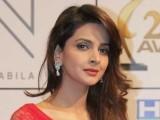 پاکستانی اداکارہ کے بھارت جانے کا انحصار ویزا جاری ہونے پر ہے، بھارتی میڈیا، فوٹو؛ فائل