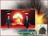 ''بموں کے باپ'' کے مقابلے میں اس کی تباہی اور ہلاکت خیزی کی کوئی اہمیت نہیں۔ فوٹو : فائل